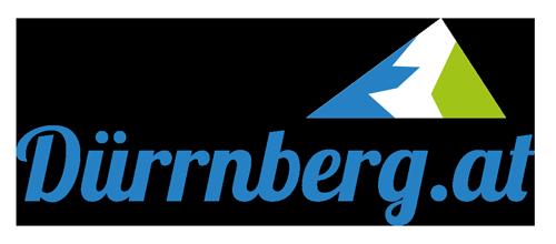 Dürrnberg Sommerrodelbahn